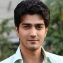 Shehzad Sheikh