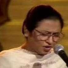 Nayyara Noor