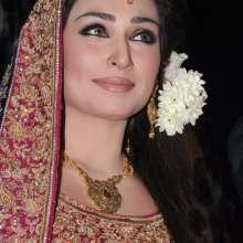 Reema Khan