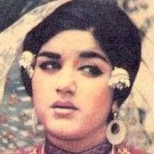 Aasia Begum