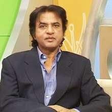 Ghulam Mohiuddin