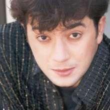 Kashif Mehmood