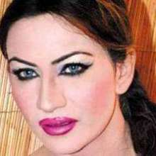 Saima Khan