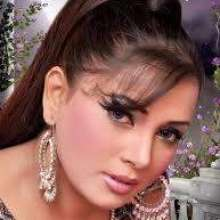 Zara Akbar