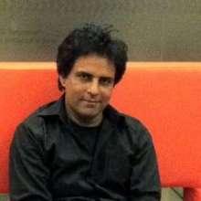 Anjum Shahzad