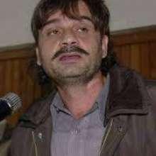 Alamzeb Mujahid