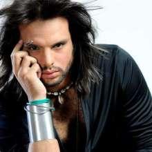 Noman Javed