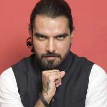 Yasir Hussain