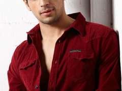 Siddarth Malhotra