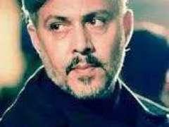 Hameed Shaikh