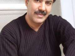 Hashim Nadeem