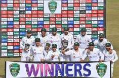 Pak Won 2-0