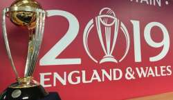India And Australia Out Of Wc 2019