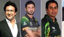 Pakistani Heros