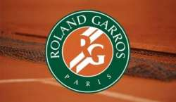 French Open Tennis Ki Tareekh