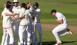 Edgbaston Tests Main England Kamyab
