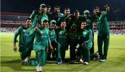 Pakistan Ki T20 Main Shandar Fatah