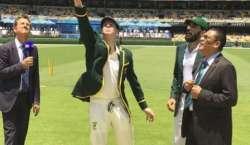 Boxing Day Test Ka Aik Mukka
