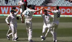 India All Out For 36