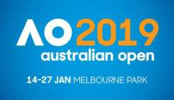 Australian Open 2019 Djokovic Ke Naam, Nadal Ko Out Class Kar Dia