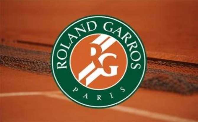 French Open Tennis Ki Tareekh