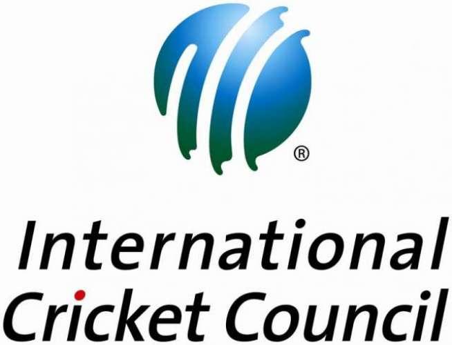 Icc World Test Championship Undeway