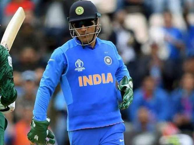 Icc World Cup Wrapped Up In Controversies