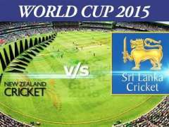 Wolrdcup 2015 New Zealand Vs Sri Lanka Corey Anderson On Beating Sri Lanka
