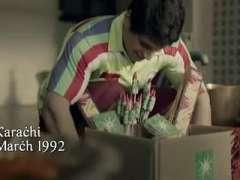 ICC Cricket World Cup 2015 Pakistan Vs India Ad