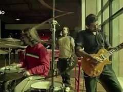 Cricket World Cup 2015 Song By Coke Studio Artists