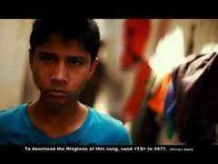 Ten Sports Song For World Cup 2015 Pakistan Cricket Team
