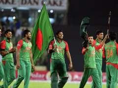 Bangladesh Vs Pakistan 3rd ODI