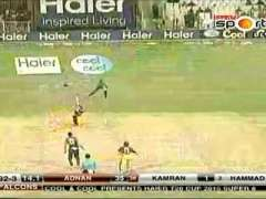 Http://www.dailymotion.com/video/x2puc62_hammad-azam-4-12-vs-falcons_sport?start=0