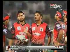 Aizaz Cheema 4 Wickets Highlights Final Lahore Lions V Sialkot Stallions