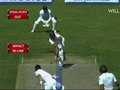 Pak-vs-eng-3rd-test-day-1-fall-of-wickets-full-highlights-all-in-one_sport