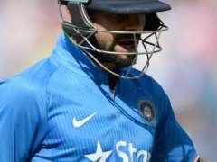 2nd ODI: India V South Africa