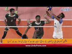 India Faced Another Defeat From Pakistan: Asian Games, Sports Roundup With Reimyail Ashraf