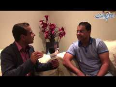Waqar Younis - Exclusive Interview Of Legendary Cricketer With UrduPoint