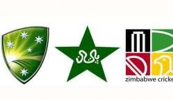 ZIM T20 Tri Series