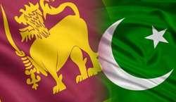 Sri Lanka Tour Of United Arab Emirates And Pakistan 2017