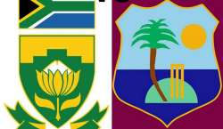 South Africa Tour Of West Indies 2021