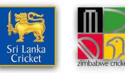 Sri Lanka Tour Of Zimbabwe 2019/20