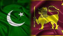 Sri Lanka Tour Of Pakistan [Dec 2019]