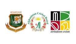 Bangladesh Twenty20 Tri-Series 2019