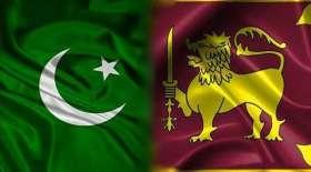 Sri Lanka Tour Of Pakistan 2019/20