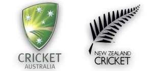 آسٹریلیا بمقابلہ نیوزی لینڈ20-2019ء