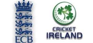 انگلینڈ بمقابلہ آئر لینڈ 2019