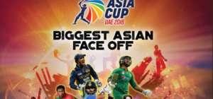 ایشیاءکپ2018