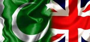 پاکستان بمقابلہ انگلینڈ2021ء