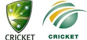 آسٹریلیا بمقابلہ جنوبی افریقہ2020ء